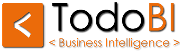 TodoBI Business Intelligence