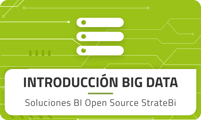 Big Data Introduction