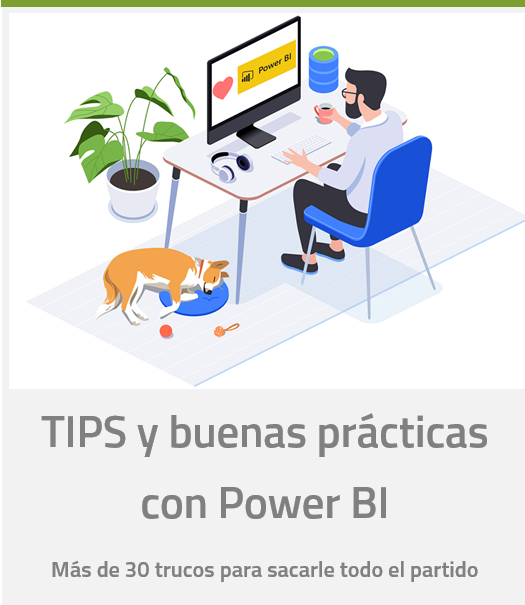 tips-powerbi